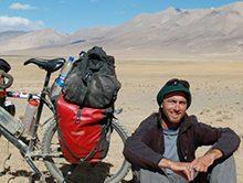 Tibet Header 960x340